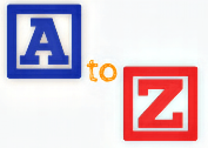 A to Z Pediatrics, LLC